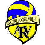 volleyball livescore